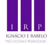 IRP Psicologia Pedagogia