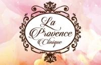 La Provence Clinique
