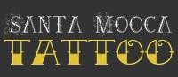 Santa Mooca Tattoo
