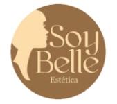 Soy Belle Estética