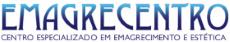 Emagrecentro (Cascavel/PR)
