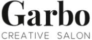 Garbo Creative Salon